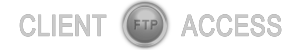 Client FTP Access